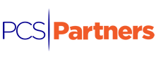 image of PCS Partners Logo
