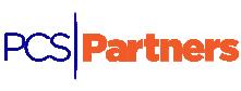 PCS Partners logo